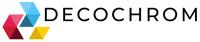 DecoChrom Logo